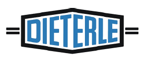 Dieterle mini tools