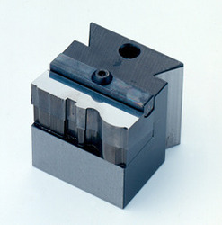1448095490_dovetail_form_tooling_system_250x250.jpg