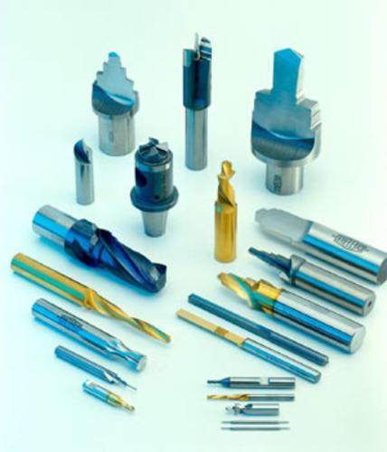 1448095499_special_drilling_tools_500x500.jpg