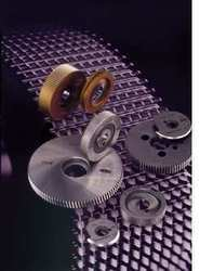 1448095500_thread_milling_cutters_or_thread_chasers_250x250.jpg
