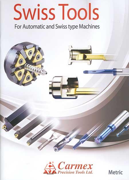 1448096621_carmex_precision_tools_catalog.jpg