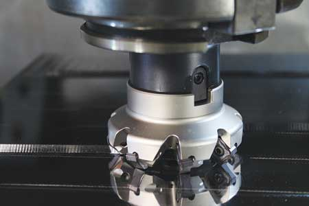 1448106122_toolmex_palbit_indexable_carbide_cutters.jpg
