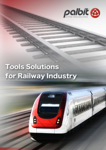 1448106123_tools_solutions_railway_industry_628879_1mg.jpg